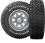 BF Goodrich All-Terrain T/A KO2 245/70 R16 113S