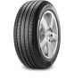 Легковая шина Pirelli Cinturato P7 All Season 255/40 R20 101V